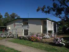 Christian Life Centre