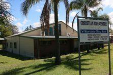 Christian Life Centre Gatton