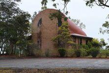 Christian New Life Centre 18-01-2020 - John Huth, Wilston, Brisbane