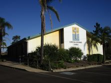 Christian Reformed Church of Toowoomba