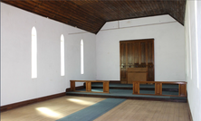 Church Road, Marrabel Church - Former 05-04-2018 - Professionals - Clare - domain.com.au