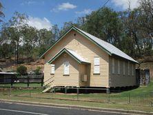 Church of Christ Peace Memorial Chapel - Hall 03-04-2016 - John Huth, Wilston, Brisbane