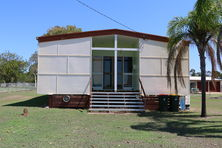 Church of the Holy Rosary Catholic Church - Former 22-10-2018 - John Huth, Wilston, Brisbane