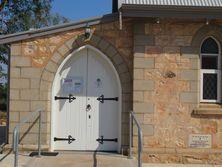 Church of the Resurrection Anglican Church 12-01-2020 - John Conn, Templestowe, Victoria