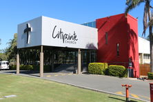 Citipointe Church Redcliffe