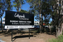 Citipointe Church Redcliffe 29-06-2019 - John Huth, Wilston, Brisbane