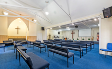 Citiport - COC (Christian Outreach Centre) - Former 00-04-2021 - Portland Seaview Real Estate - realestate.com.au