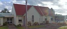 Citiport - COC (Christian Outreach Centre) - Former 00-01-2010 - Google Maps - google.com.au