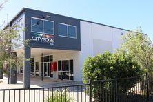 CityEdge Church 16-02-2020 - John Huth, Wilston, Brisbane