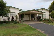 Clarence Valley Baptist Church 15-01-2020 - John Huth, Wilston, Brisbane