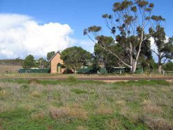 Cleve Church - Former 17-02-2015 - For Sale By Owner Australia Pty Ltd