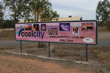 Coal City Christian Church 21-07-2020 - John Huth, Wilston, Brisbane