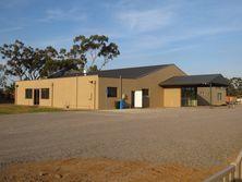 Cobram Church Riverside 18-04-2018 - John Conn, Templestowe, Victoria