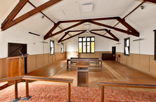 Coburg North Uniting Church - Former 01-09-2017 - Ray White - realestate.com.au