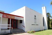 Coffs Harbour Uniting Church