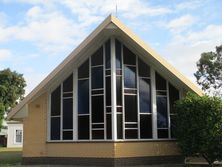Colac Seventh-Day Adventist Church
