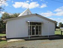 Colbinabbin Uniting Church