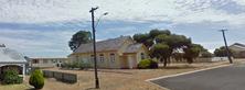 Collie Uniting Church - Former 00-02-2010 - Google Maps - google.com