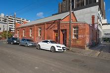 Collingwood Gospel Chapel - Former 16-10-2017 - Nelson Alexander Real Estate -  realestate.com.au
