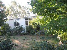 Community Church Kyabram 20-04-2018 - John Conn, Templestowe, Victoria