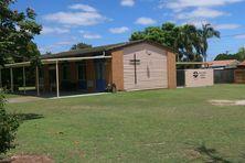 Congregational Christian Church of Samoa