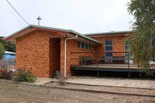 Connections Church 21-07-2020 - John Huth, Wilston, Brisbane