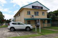 Conxions Church 25-04-2018 - John Huth, Wilston, Brisbane