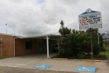 Coolum Beach Bpatist Church