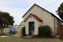 Coonabarabran Christian Outreach Centre