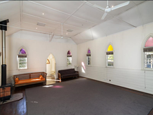 Coorabell Church - Former 00-04-2016 - realestate.com.au