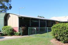 Cornerstone Christian Church 30-05-2019 - John Huth, Wilston, Brisbane