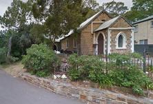 Coromandel Valley Church - Former 00-11-2015 - Google Maps - google.com.au/maps