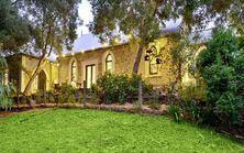 Coromandel Valley Church - Former 11-04-2017 - Harcourts Tagni - Happy Valley - realestate.com.au