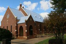 Cowra Uniting Church