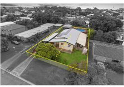 Crawford Street, Redcliffe Church - Former 00-00-2016 - Abode Properties - Woody Point