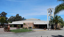 Croation Catholic Church