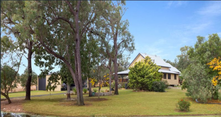 Croftby Catholic Church - Former 00-07-2015 - realestate.com.au
