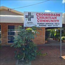 Crossroads Christian Community 00-07-2020 - newsupbarcaldine.com - See Note
