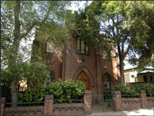 Crows Nest Church of Christ - Former 00-10-2012 - realestate.com.au