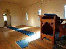 Culgoa Uniting Church - Former 21-12-2018 - eldersrealestate.com.au