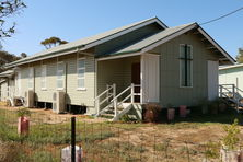 Cunnamulla Uniting Church