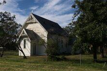 Curlewis Catholic Church - Former 03-04-2021 - John Huth, Wilston, Brisbane
