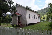 Currumbin Valley Community Church