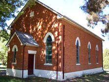 Dalton Uniting Church