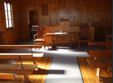 Dalveen Uniting Church - Former - Before Renovtions 00-01-2012 - realestate.com.au