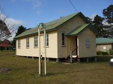 Dalveen Uniting Church - Former - Before Renovations 00-01-2012 - realestate.com.au