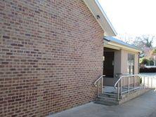Daylesford Presbyterian Church 23-08-2019 - John Conn, Templestowe, Victoria