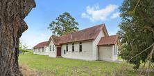 Deans Marsh Uniting Church - Former 00-00-2014 - Great Ocean Road Real Estate - domain.com.au