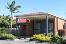 Deception Bay Baptist Church