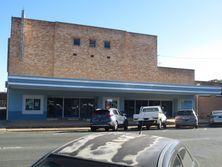 Deniliquin Baptist Church 17-04-2018 - John Conn, Templestowe, Victoria